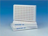 Protein Kinase Assay UNIFILTER